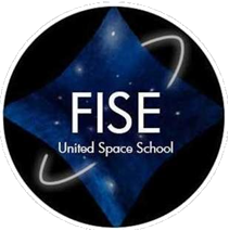 FISE - Untited Space School